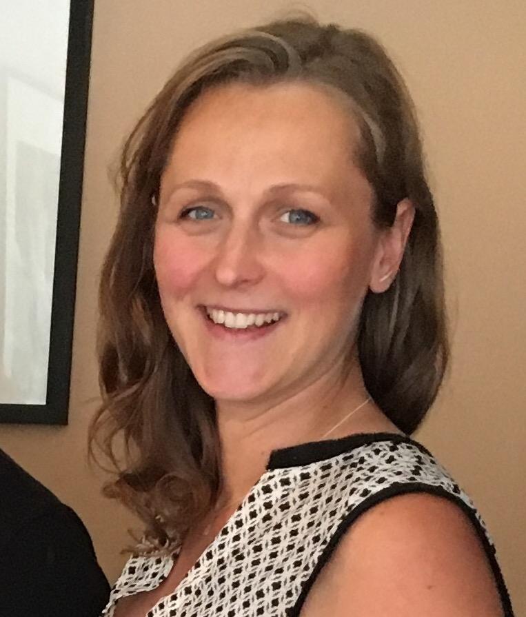 Judith Schwarz