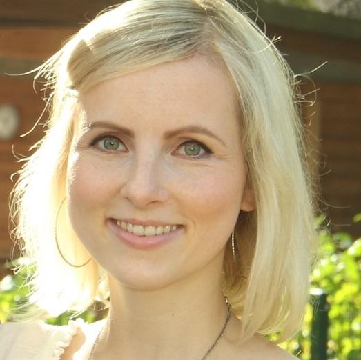Vivian Voigt